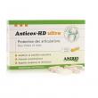 Complément articulations Anticox HD Ultra 50 gélules