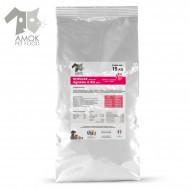 Amok régular with lamb 15kg