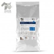 Amok dynamic 28/14 15kg