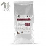 Amok chien actif 30/18 15 kg